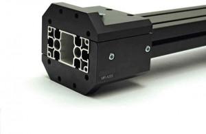 WGS_40x80_Adapter
