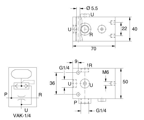 850-VAE-10-M