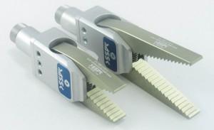 grz-20-20-XL2