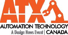 ATX_CN
