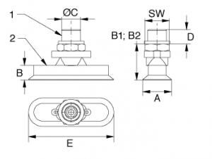 220-VSO-M